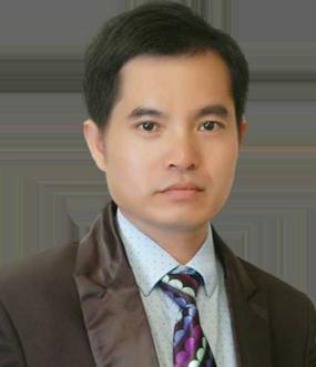广东华夏人寿代理人陆常英