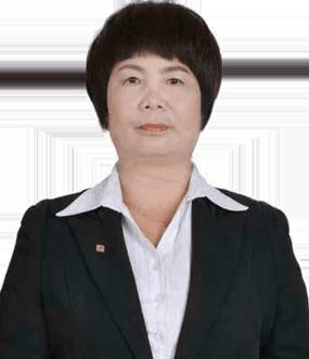 广东泰康人寿代理人梁秋喜