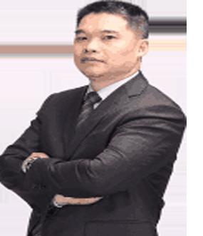 广东东莞中国平安保险代理人詹水东