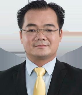 广东东莞中国平安保险代理人叶柏球