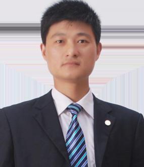 河南南阳中国平安保险代理人谢秀记