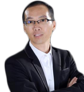 保险代理人吴振华