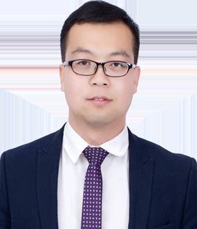 陕西华夏人寿代理人王文珍
