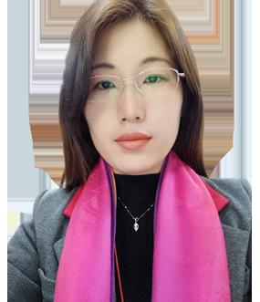 广东中国平安代理人张海艳
