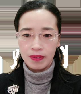 江苏淮安中国平安保险代理人王德英