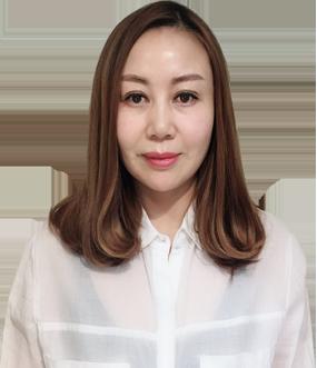 甘肃金昌中国平安保险代理人丽经理