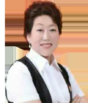 甘肃中国平安代理人陈经理