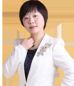 广东深圳中国平安保险代理人徐经理