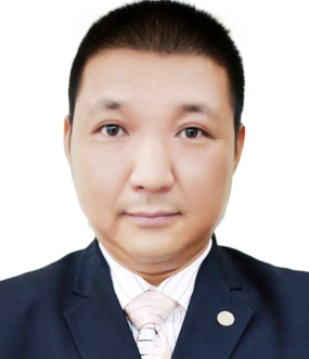 江苏南通中国平安保险代理人王建兵