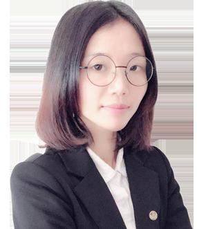 福建福州中国平安保险代理人任容