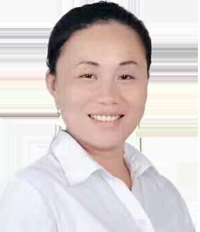 重庆合川泰康人寿保险代理人谢小玲