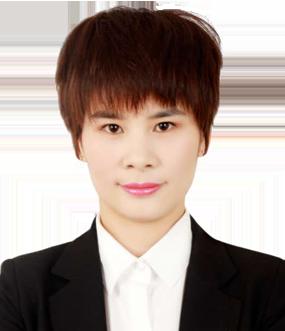 河南中国平安代理人张春玲