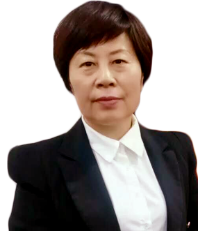 河北秦皇岛中国平安保险代理人孙玉娟