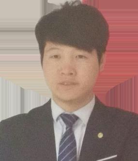 山西临汾太平洋人寿保险代理人贾晋鑫