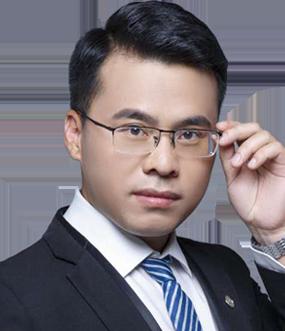 北京中国平安代理人王金柱