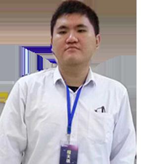 福建福州中国太平保险代理人程天琪