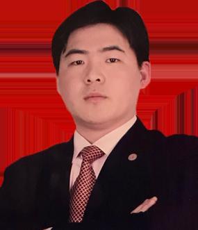 保险代理人刘旭