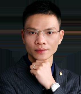 保险代理人蒋自飞