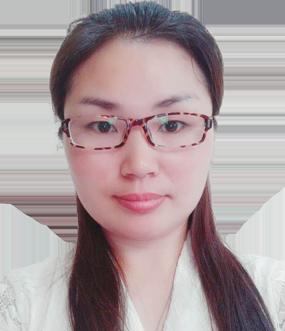 江苏太平洋代理人宫经理