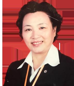 天津中国平安代理人靳温攒
