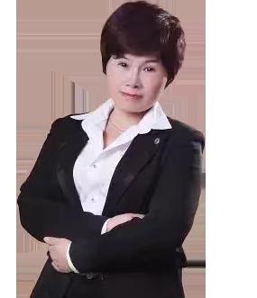 江苏中国平安代理人尹玲