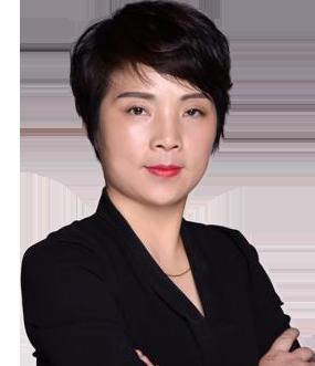 河南郑州中国平安保险代理人司大侠