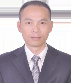 广东湛江中国平安保险代理人朱老师