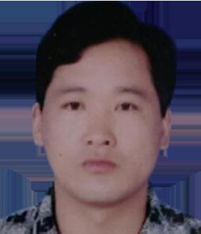 保险代理人刘加振
