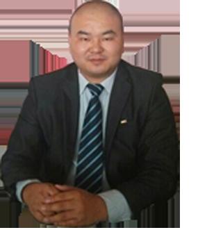 保险代理人田永春