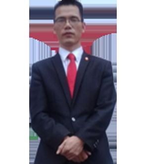 保險代理人劉世勇