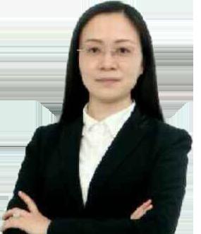江苏无锡中国平安保险代理人吕建明