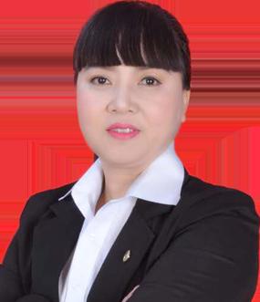 河南济源中国平安保险代理人宋桂芝
