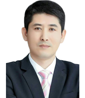 浙江宁波中国人民保险代理人陈赟