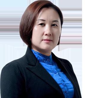 北京中国平安代理人贾雪峰