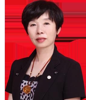 河南中国平安代理人王丽芝