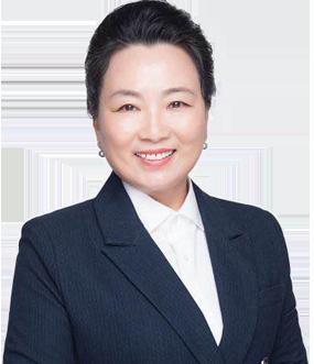 天津河北区中国平安保险代理人靳温攒