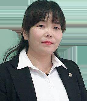 青海西宁中国平安保险代理人相生莲