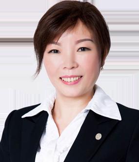 湖北武汉中国平安保险代理人唐经理