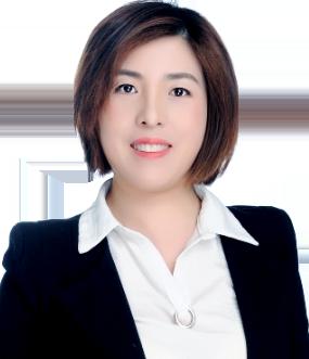 河南濮阳泰康人寿保险代理人李玲莉
