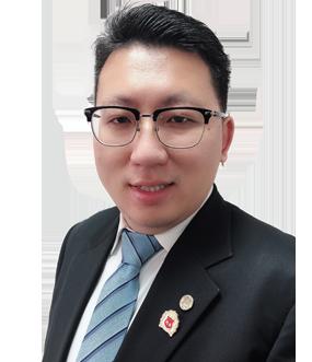 北京中国平安代理人王祟宇