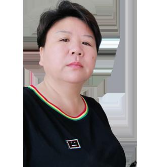 广西钦州中国平安保险代理人邓经理
