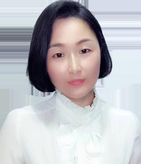 保险代理人陈辉娥