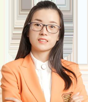 河南中国平安代理人马景香