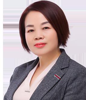 陕西西安中国平安保险代理人谢艳丽