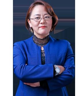 北京朝阳中国平安保险代理人穆宝珍