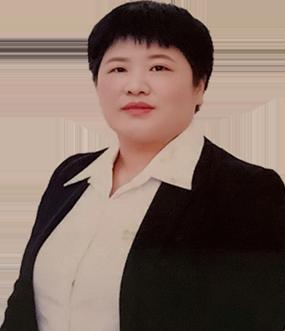 广东中国平安代理人李伟浓