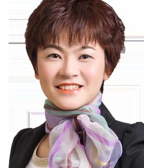 广东中国平安代理人宋振平