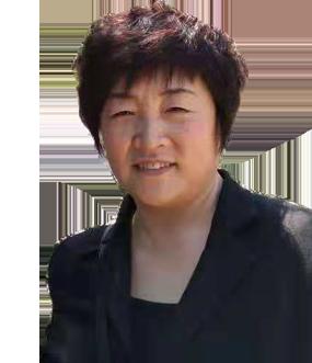 山西泰康人寿代理人王淑珍