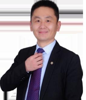 河南洛阳中国平安保险代理人郝奇