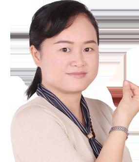 保险代理人董志培